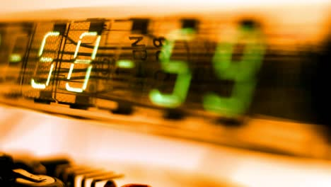 Led-Time-30