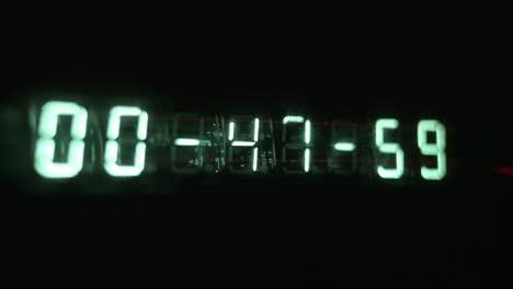 Led-Time-35