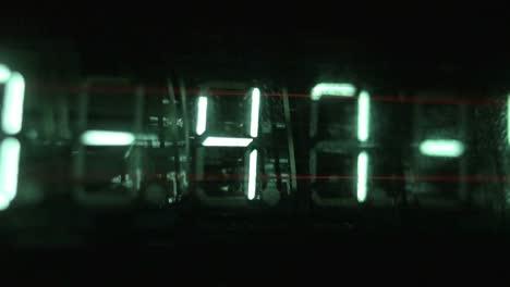 Led-Time-36