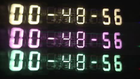 Led-Time-37