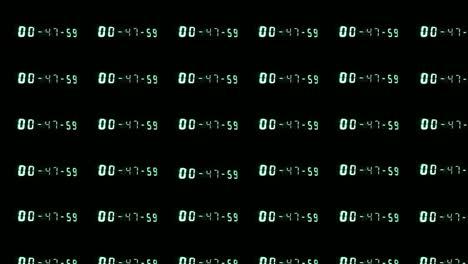 Led-Time-41