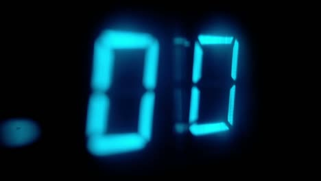 Led-Time-49