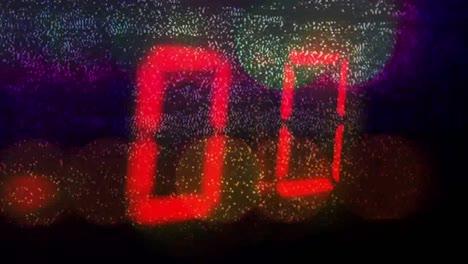 Led-Time-50