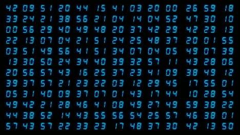 Led-Time-51