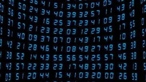Led-Time-56