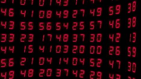 Led-Time-58