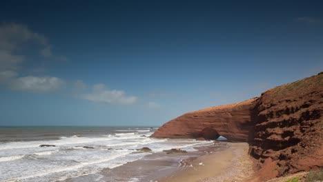 Legzira-Beach-00