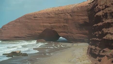 Legzira-Beach-03