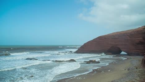 Legzira-Beach-08