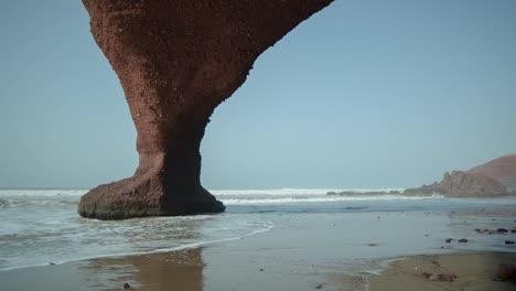 Legzira-Beach-17