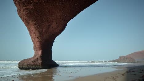 Legzira-Beach-18