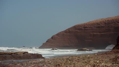 Legzira-Beach-19