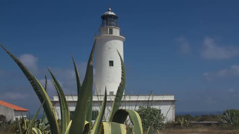 Lighthouse-Formenterra-00