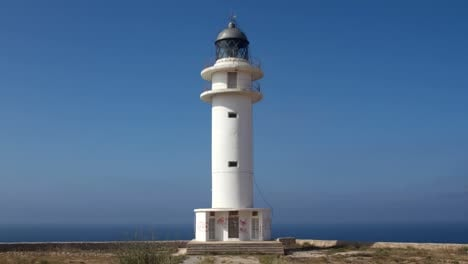 Lighthouse-Formenterra-03
