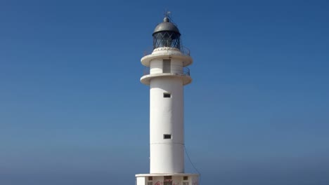 Lighthouse-Formenterra-06
