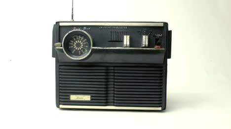 Pequeña-Radio-08