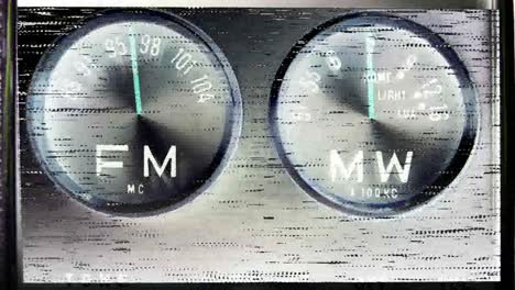 Little-Radio-21