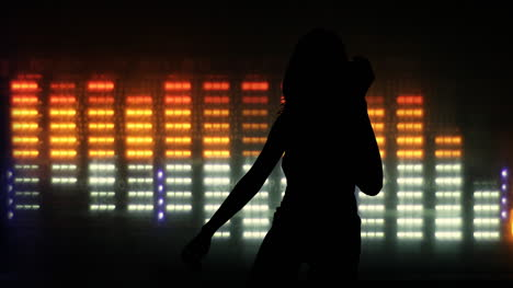 Dancer-01