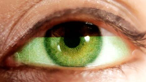 Eye-Opening-10