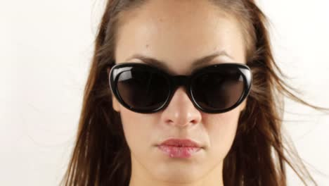 Woman-Sunglasses-Mix-02