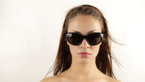 Woman-Sunglasses-Mix-03