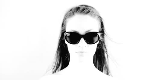 Woman-Sunglasses-Mix-04