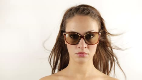 Woman-Sunglasses-Mix-06