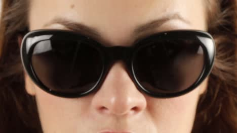 Woman-Sunglasses-Mix-07
