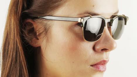 Gafas-de-sol-Mujer-Mix-08