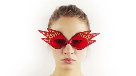 Woman-Sunglasses-Mix-09