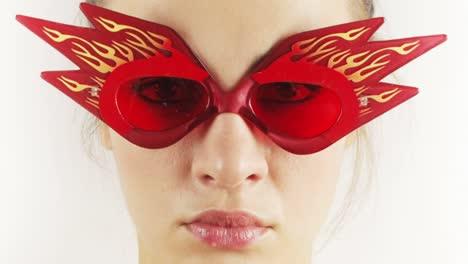 Woman-Sunglasses-Mix-10