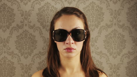 Woman-Sunglasses-Mix-12