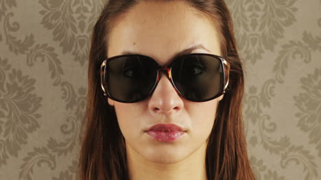 Woman-Sunglasses-Mix-13