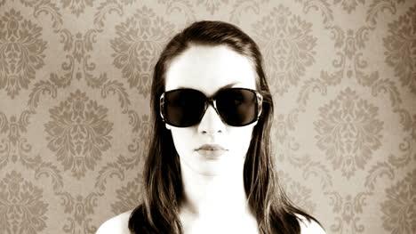 Woman-Sunglasses-Mix-14