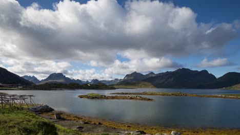 Lofoten-Cable-View-00