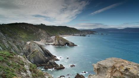 Loiba-Cliffs-00