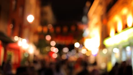 London-Chinatown-04