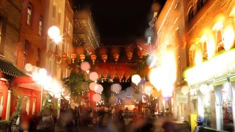London-Chinatown-05