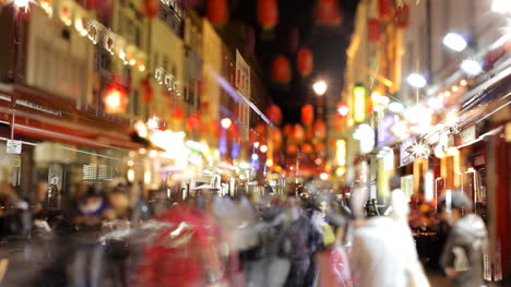 London-Chinatown-06