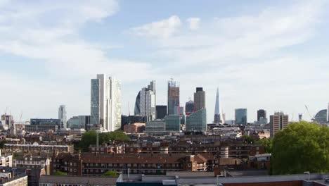 London-City-Fisheye-02
