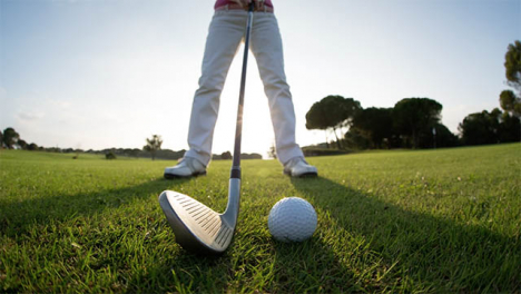 Anciana-Lady-Golf-35