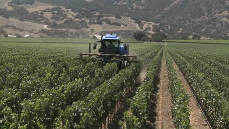 Machine-pruning-a-Monterey-County-vineyard-California