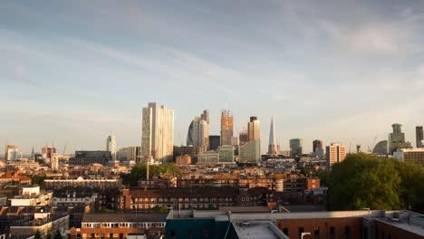 London-City-Sunset-00