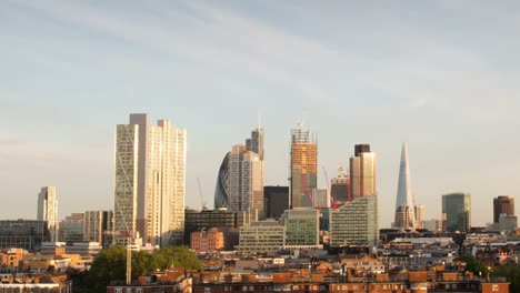 London-City-Sunset-01