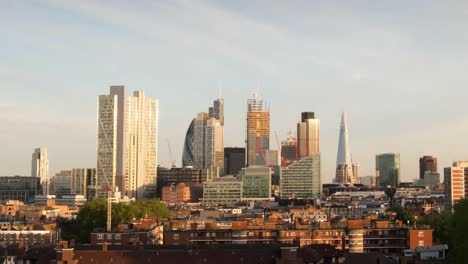 London-City-Sunset-02