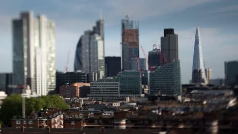 London-City-Tilt-Shift-01