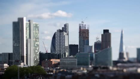 London-City-Tilt-Shift-02