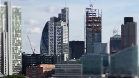 London-City-Tilt-Shift-03