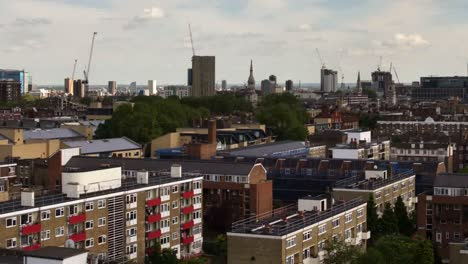 London-City-Timelapse-Pan-01