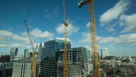 London-Cranes-Video-03